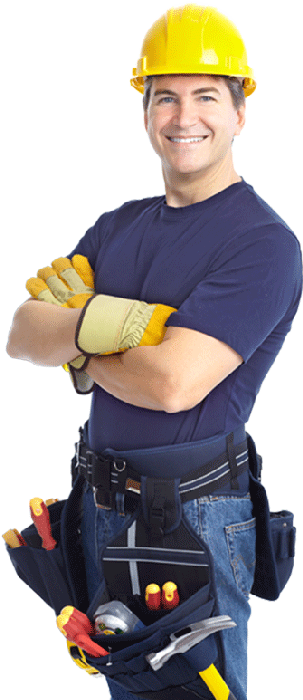 282-2820386_pro-restoration-company-service-technician-happy-contractor